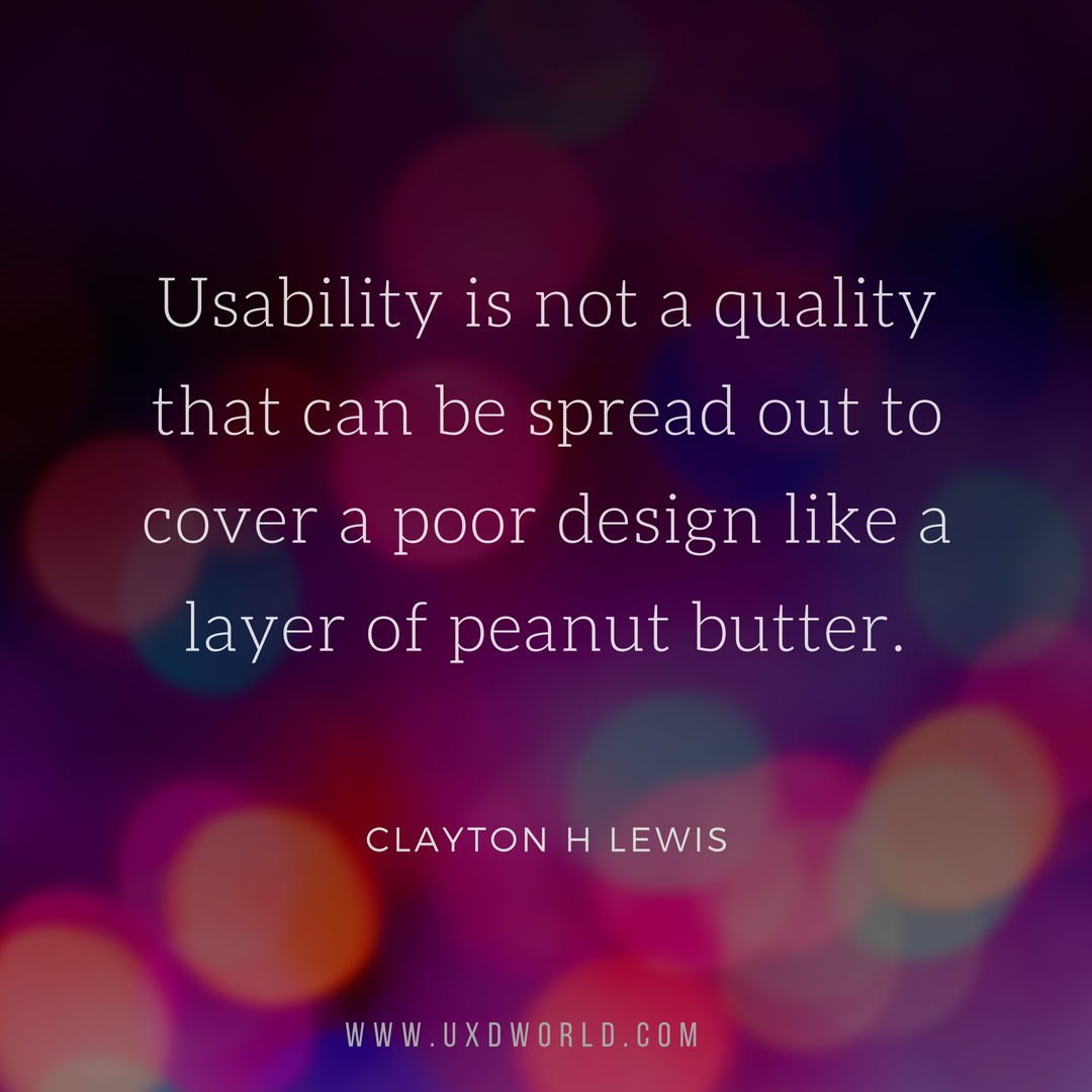 usability_